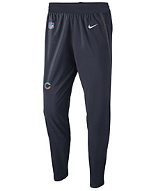 Nike Men's Chicago Bears Practice Pants