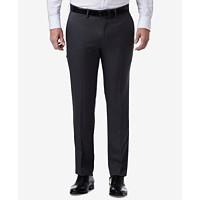 Macys deals on Kenneth Cole Reaction Mens TechniCole Slim-Fit Dress Pants