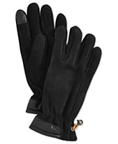 2cf2e5678ace3 Timberland Men s Heritage Gloves