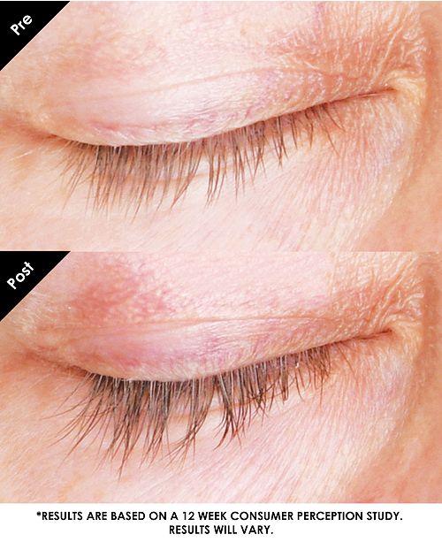 9224cc7211b Grande Cosmetics Grandelash Md Lash Enhancing Serum 2ml 3 Month