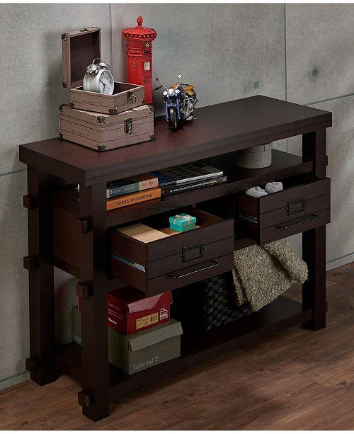 Amazing Colston Single Drawer Sofa Table Ibusinesslaw Wood Chair Design Ideas Ibusinesslaworg
