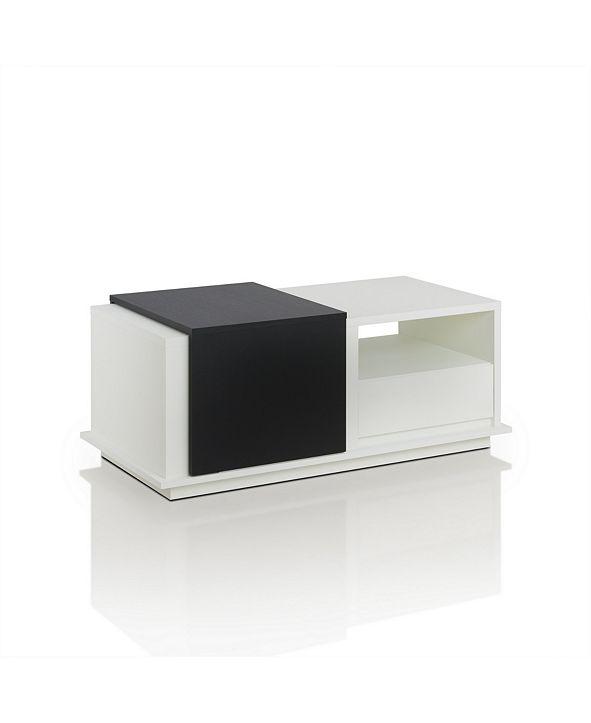 Furniture of America Dancho Modern Coffee Table
