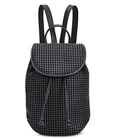 Steve Madden Bounce Backpack