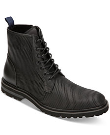 Kenneth Cole Reaction Men's Jace Boots