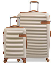 it Luggage Valiant Hardside Spinner Collection