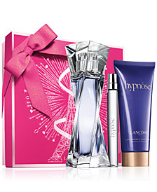 Lancôme 3-Pc. Hypnôse Moments Gift Set