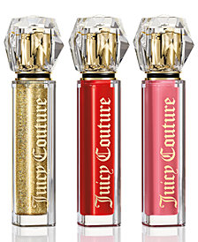 Juicy Couture 3-Pc. Oui Lip & Eye Set, A $54 Value!