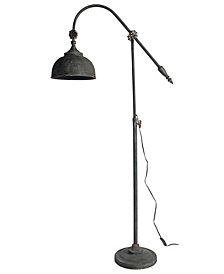 Arm Floor Lamp