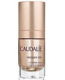 Caudalie Premier Cru The Eye Cream, 0.5oz