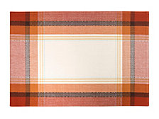Arlee Monroe Set of 4 Placemats