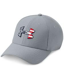 Under Armour Men's Logo Hat