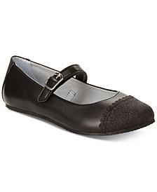 Toddler Girls Valeria Shoes