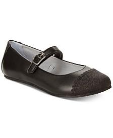 Stride Rite Toddler Girls Valeria Shoes