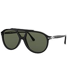 Persol Sunglasses, PO3217S 59