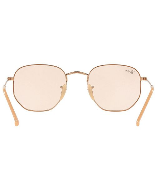 4d6e93eb756 ... Ray-Ban Sunglasses