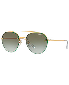 Vogue Eyewear Sunglasses, VO4113S 54