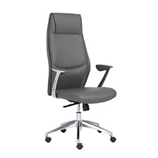 Crosby Office Chair, Quick Ship