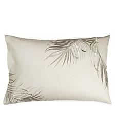 Palm Standard/Queen Pillow Sham