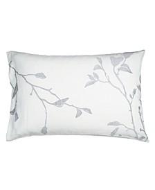 Branch King Pillow Sham