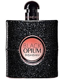 Black Opium Eau de Parfum Spray, 3-oz