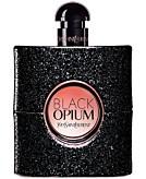 Yves Saint Laurent Black Opium Eau de Parfum Spray 3-oz