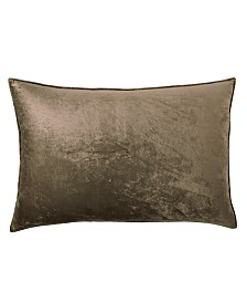Michael Aram Bittersweet King Pillow Sham