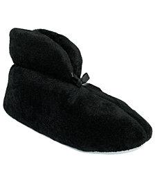 Muk Luks® Chenille Boot Slippers