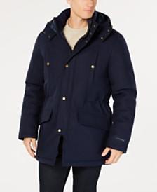 0de17861a Clearance Closeout Mens Jackets   Coats - Macy s