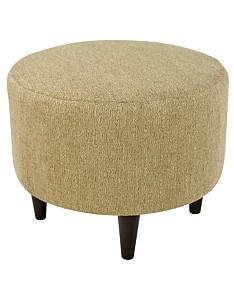Phenomenal Mjl Furniture Designs Home Products Furnishings Sale Theyellowbook Wood Chair Design Ideas Theyellowbookinfo