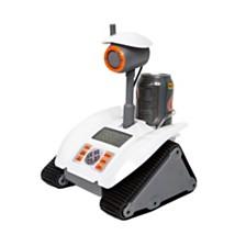 Smartlab Toys - Recon 6.0 Programmable Rover