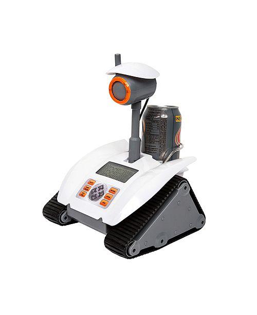 Smart Lab Smartlab Toys - Recon 6.0 Programmable Rover