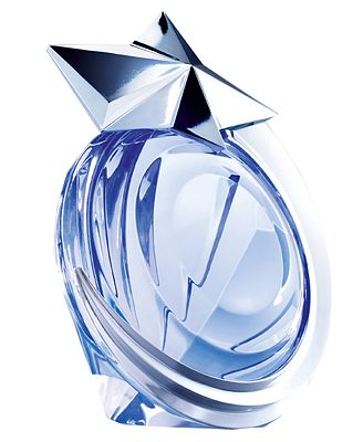 ANGEL by MUGLER Refillable Eau de Toilette, 2.7 oz