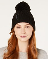 Women s Hat  Shop Women s Hat - Macy s 31bedc8026e2