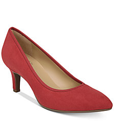 Naturalizer Oden Pumps