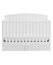 Storkcraft Steveston 4 in 1 Crib