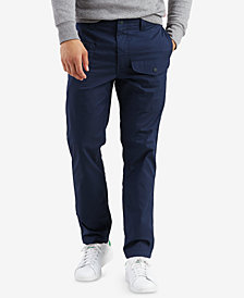 Levi's® Men's 541 Athletic Fit Cargo Pants