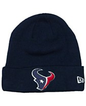 5d30f604 knit beanie - Shop for and Buy knit beanie Online - Macy's