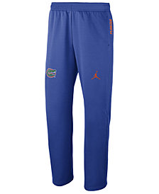 Nike Men's Florida Gators Therma-Fit Pants
