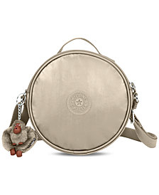 Kipling Raquel Crossbody Bag