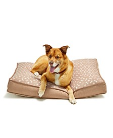 Pet Small Gusset Pet Bed