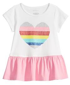 b2c1d5d16d64 Clearance  Kids  Clothing Sale 2019 - Macy s