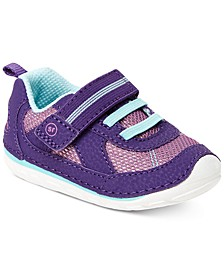 Baby & Toddler Girls Jamie Soft Motion Sneakers