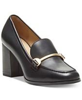 Enzo Angiolini Shoes  Shop Enzo Angiolini Shoes - Macy s 3d81b39a3