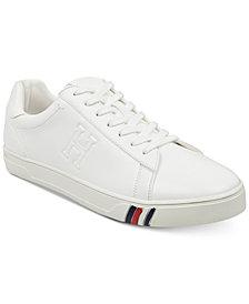 Tommy Hilfiger Men's Jeron Sneakers