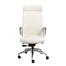 Gotan High Back Office Chair