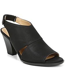 Tatum Dress Sandals