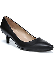 Naturalizer Gia Pumps