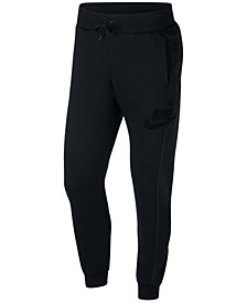 Men's Sportswear Fleece Joggers