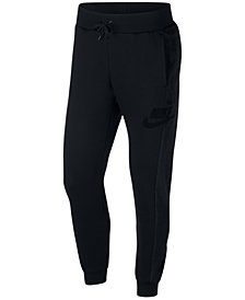 Nike Men's Sportswear Fleece Joggers