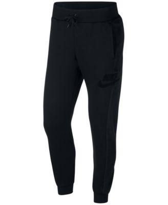 Men\u0027s Sportswear Fleece Joggers